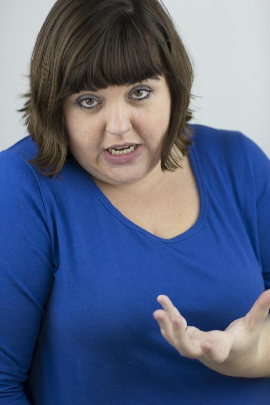 Carleen Macdermid Headshot 320