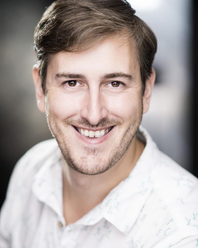Karl Sedgwick 2017 #3