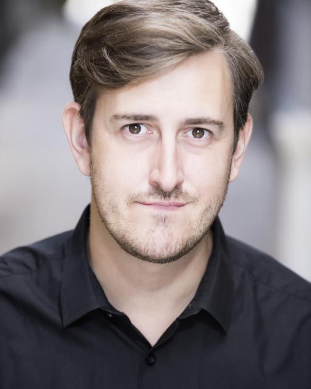 Karl Sedgwick 2017 #4