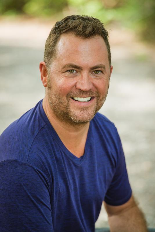 Kyle Wyatt