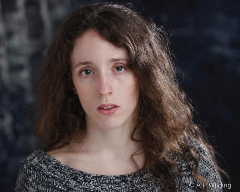 Noelle Black