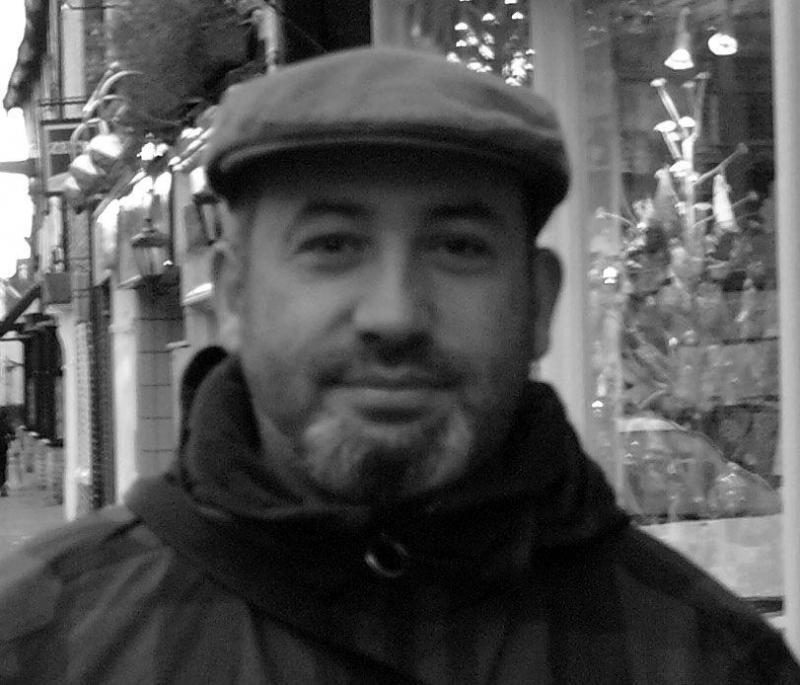 Nayden Nikolov, Animator/Animation, Storyboard Artist ...