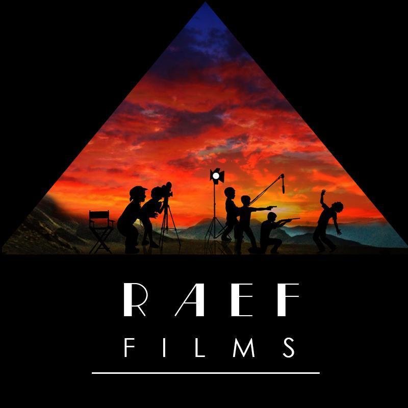 Raef Films