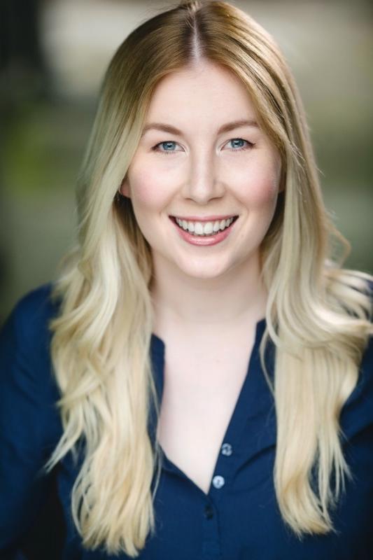 Hannah Nuttall 2017