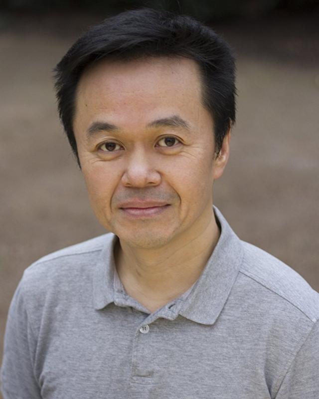 Black Jack Imdb: Paul Chan, Actor, London