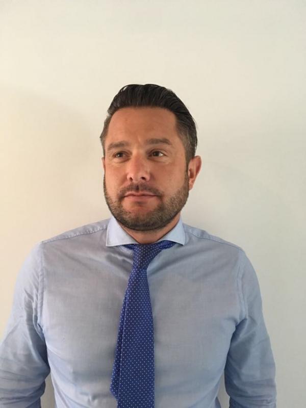 Craig Webb Profile photo