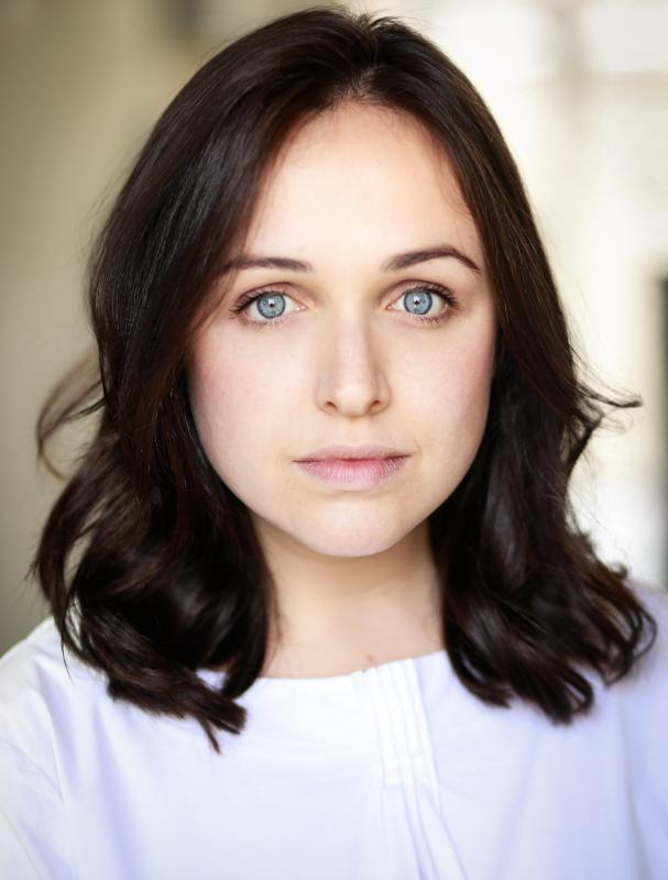 Ruby Padwick