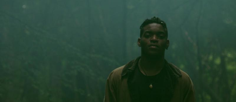 Screenshot- 'Greenlights' (2017)
