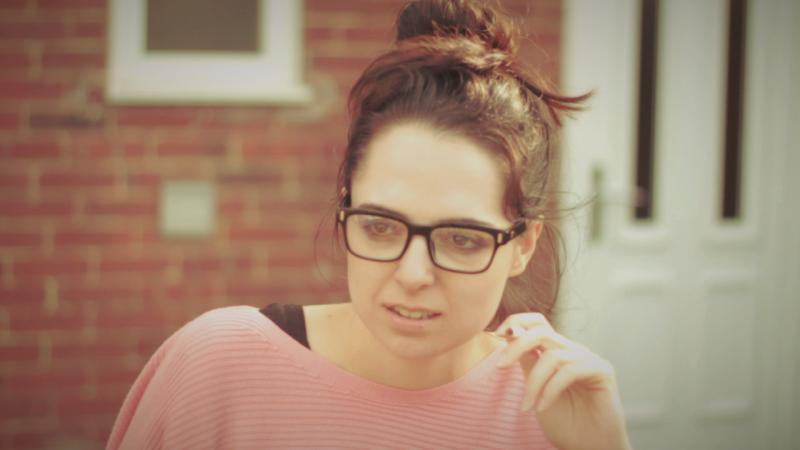 still from THE BIRKIN BAG (Apricity Productions)