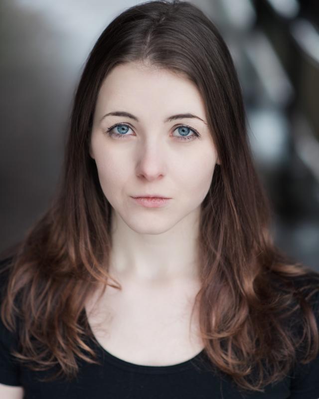 escort birmingham Roleplay