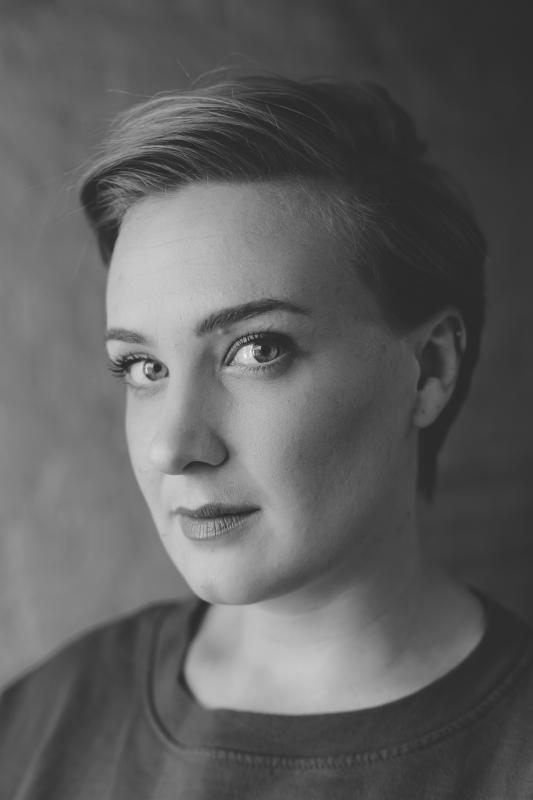 Kathryn Shenton