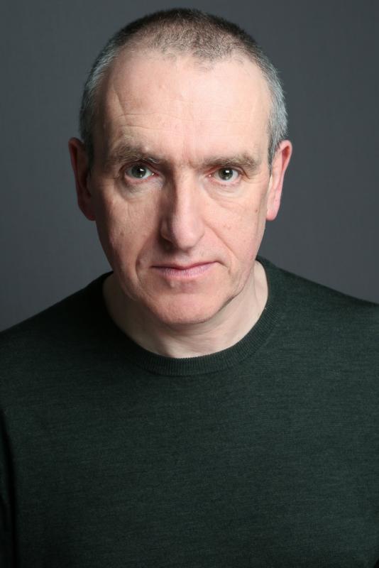Pete Picton