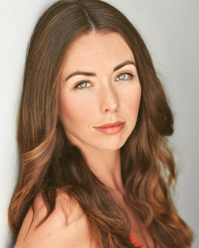 Eva Nazaruk Dancer Leeds Mandy Com