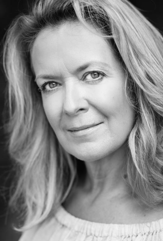 Helen Hobson 2017