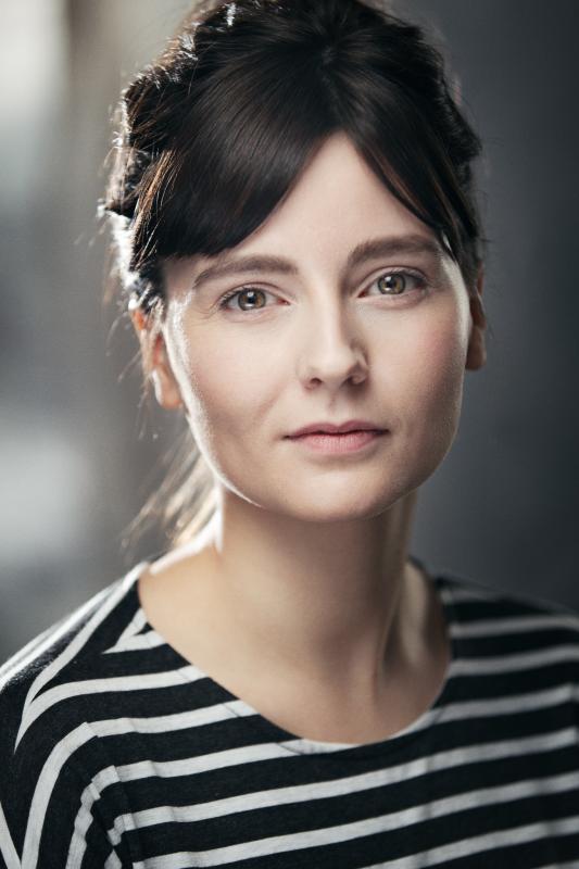 Hannah Fretwell headshot 2018