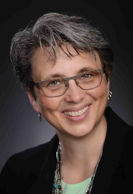 Lynne Porter, Scenic Designer