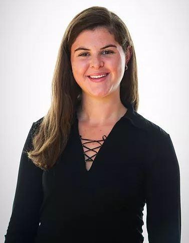 Georgina Harper-Dennett