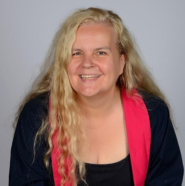 Anette Pollner