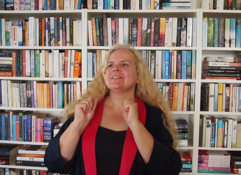 Anette Pollner presentation iisbon