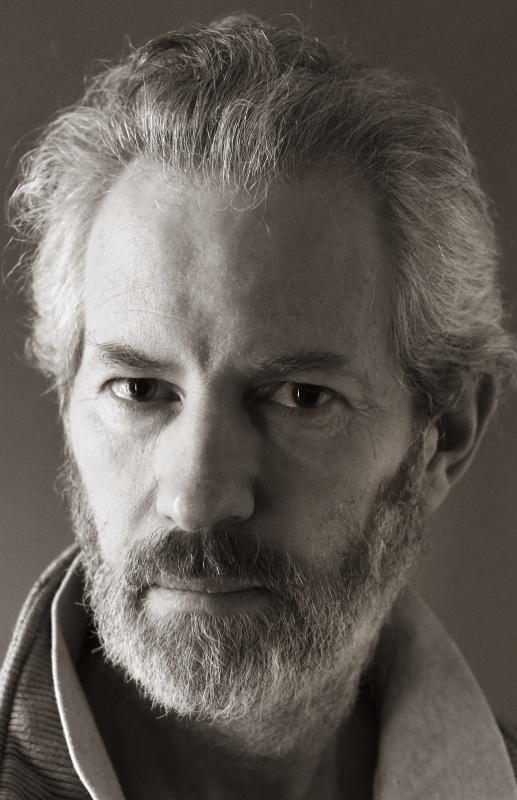 Tim Shoesmith Voice Over Artist