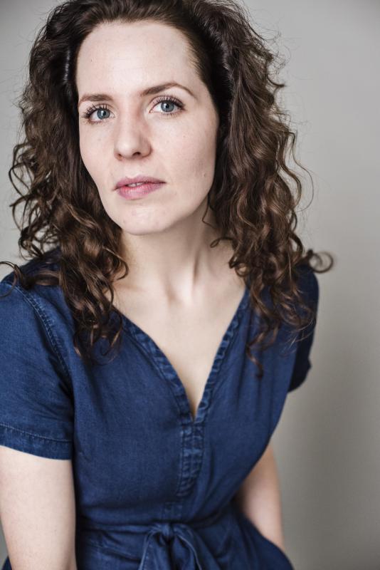 Isabel Crowe
