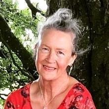 Karen Swan Avebury 2018