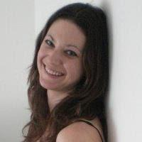 Fiona Thompson - Production Coordinator & Stage Manager