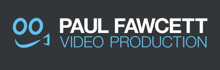 Paul Fawcett Video Production