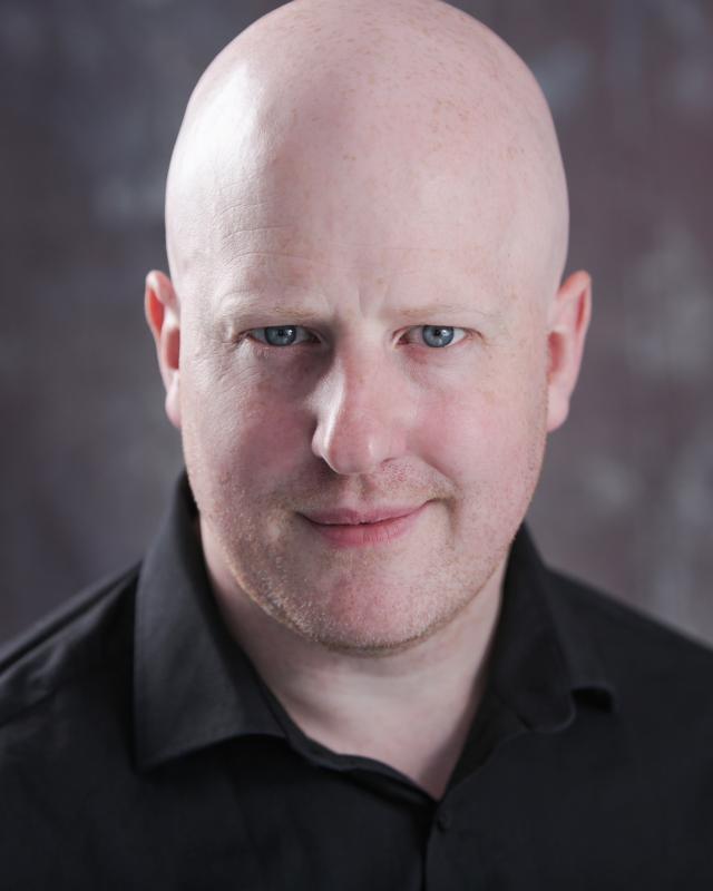 Matt Long Headshot 1