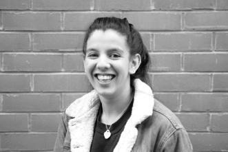 Sophie Keefe Haliburn