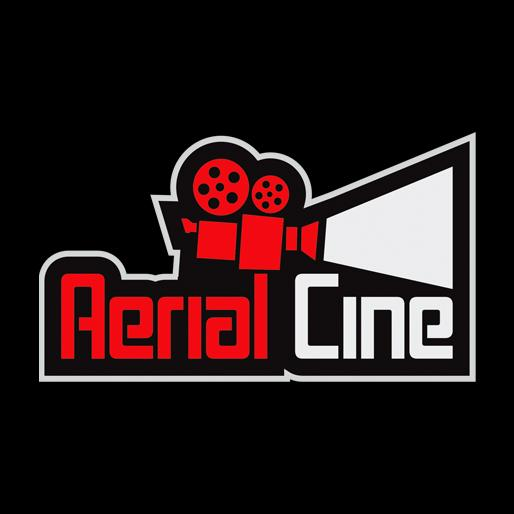 Aerial Cine