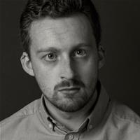 Jake Morton-Miles