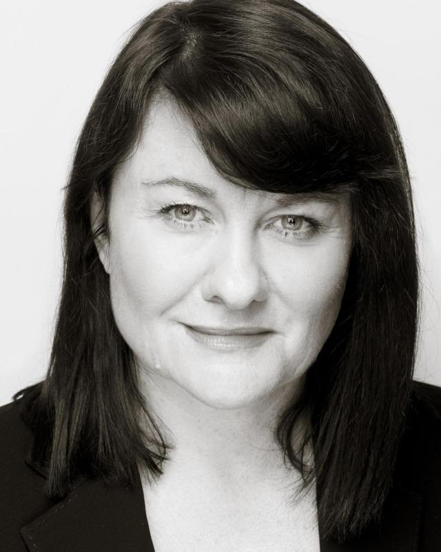 Terri-Ann Brumby