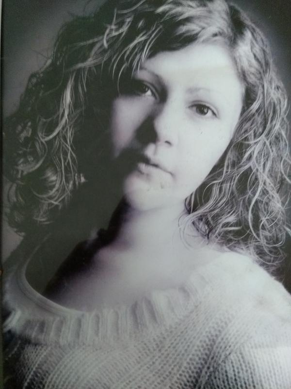 emma sheppard actor caerphilly