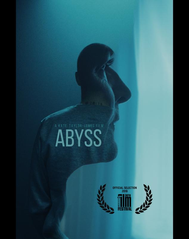 Film Festival Nominee