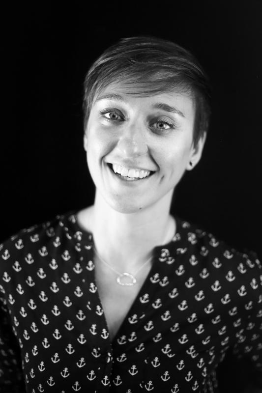 Laura Hammond
