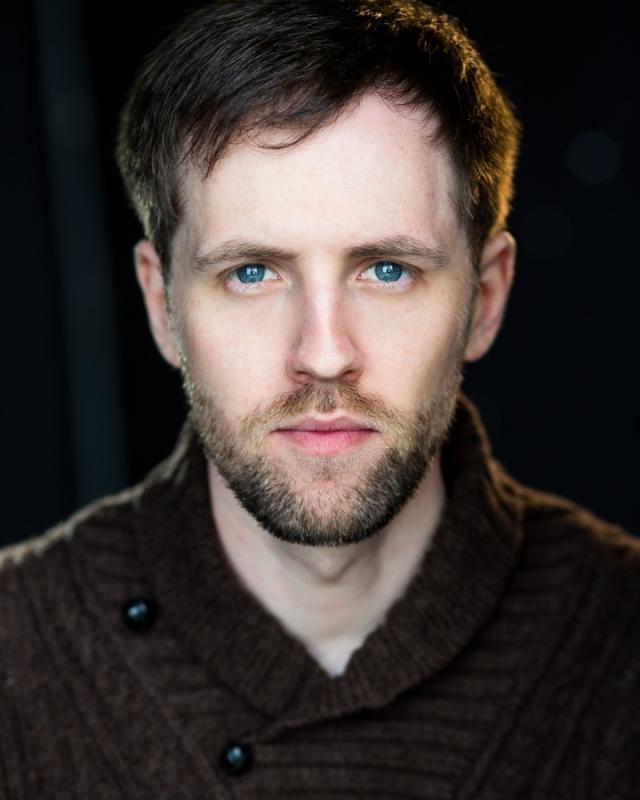 Adam Bellamy