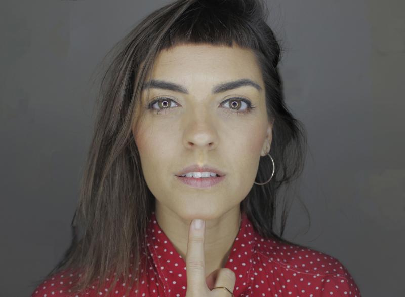 Manuela Albrecht