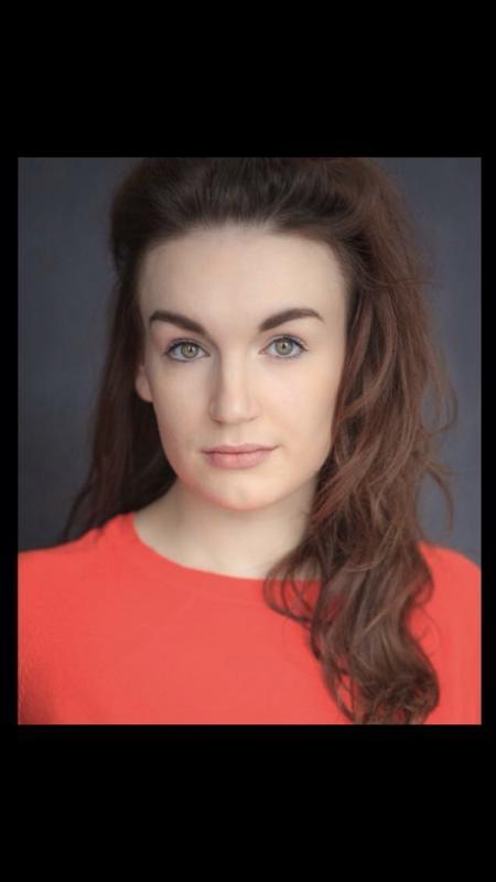 Tilly Sutcliffe Headshot