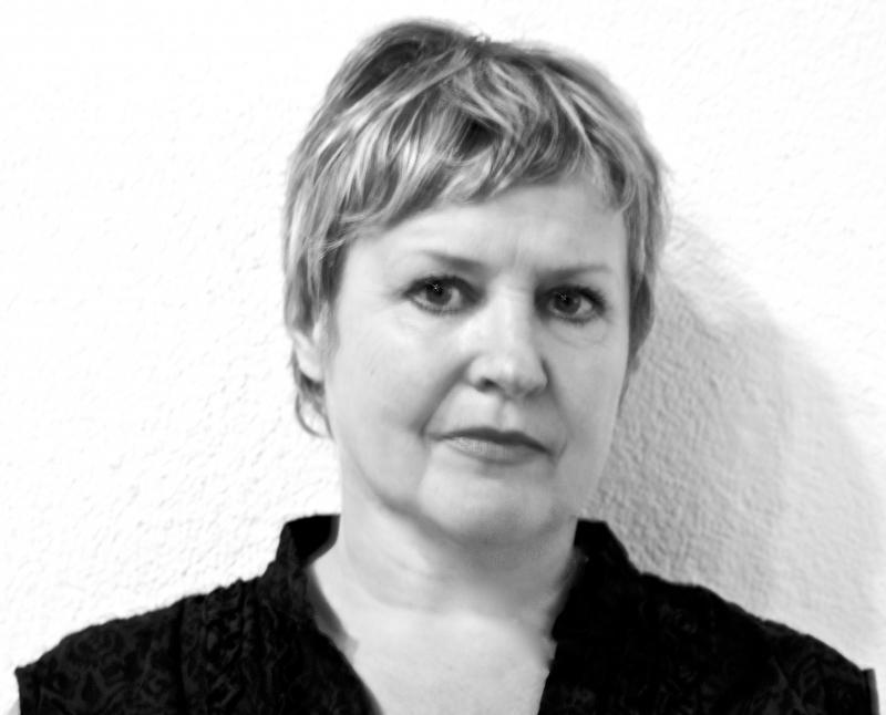 Karen Cartwright. Acting, Music, Comedy.