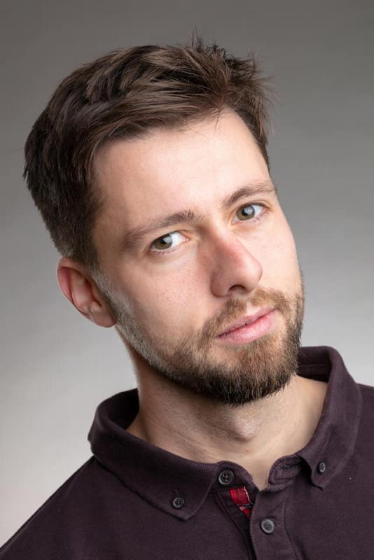 Jake Fitzpatrick 1