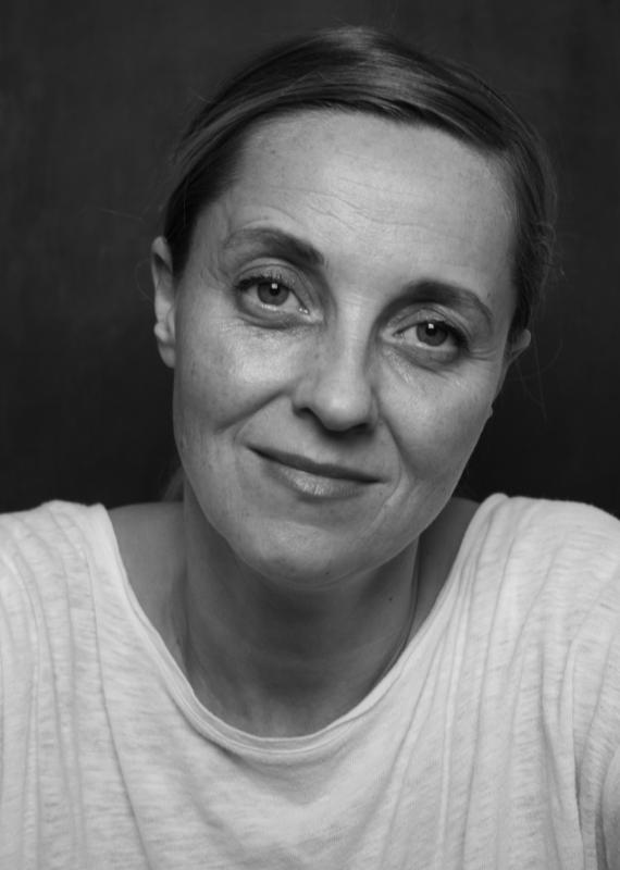 Kate Ashcroft Nov18