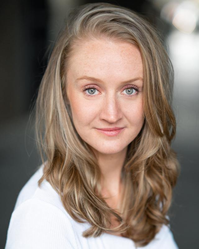 Sarah Isbell