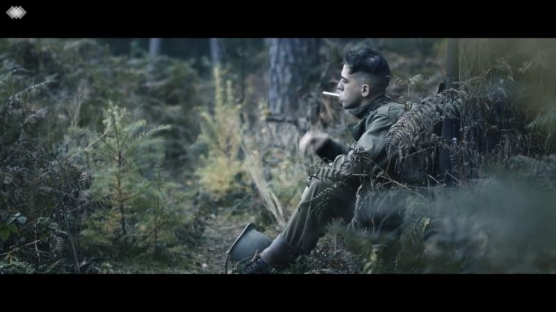 Operation Grenade WW2 film