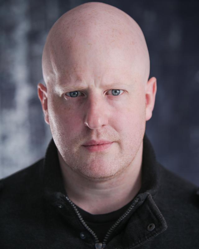 Matt Long Headshot 2