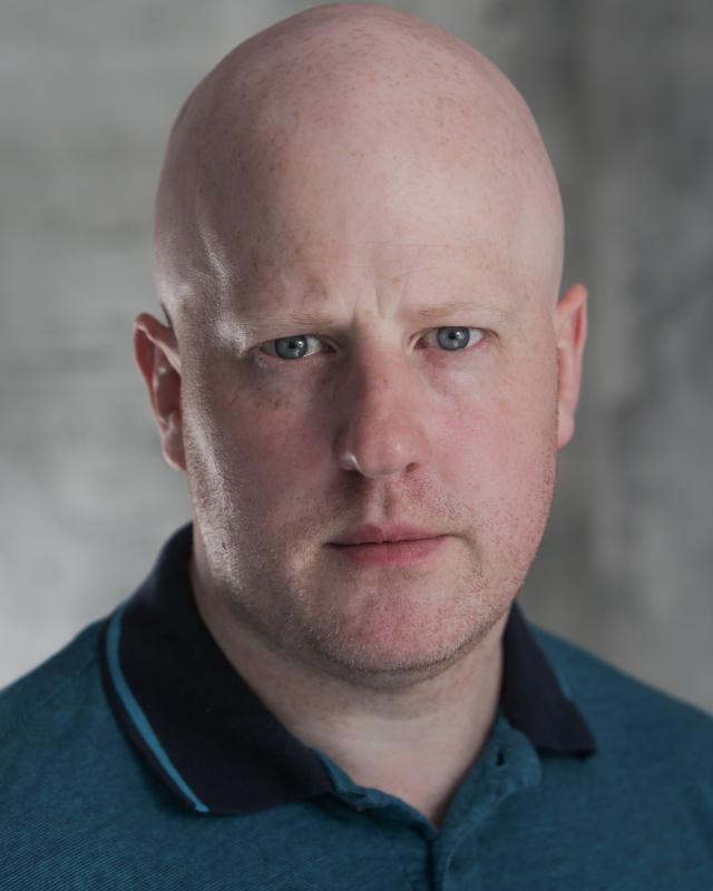 Matt Long Headshot 3