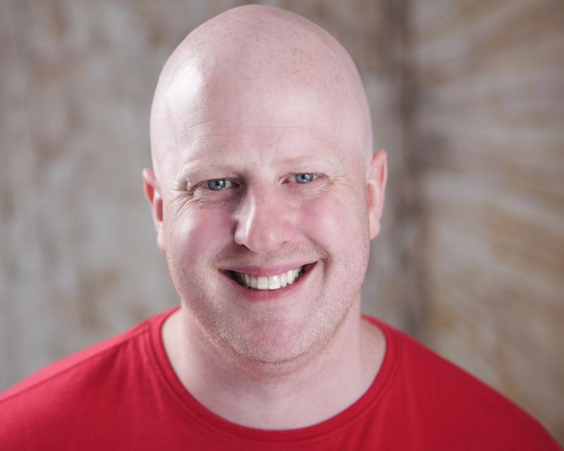 Matt Long Headshot 4