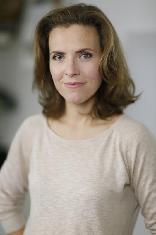 Anne Orvelin Headshot 1