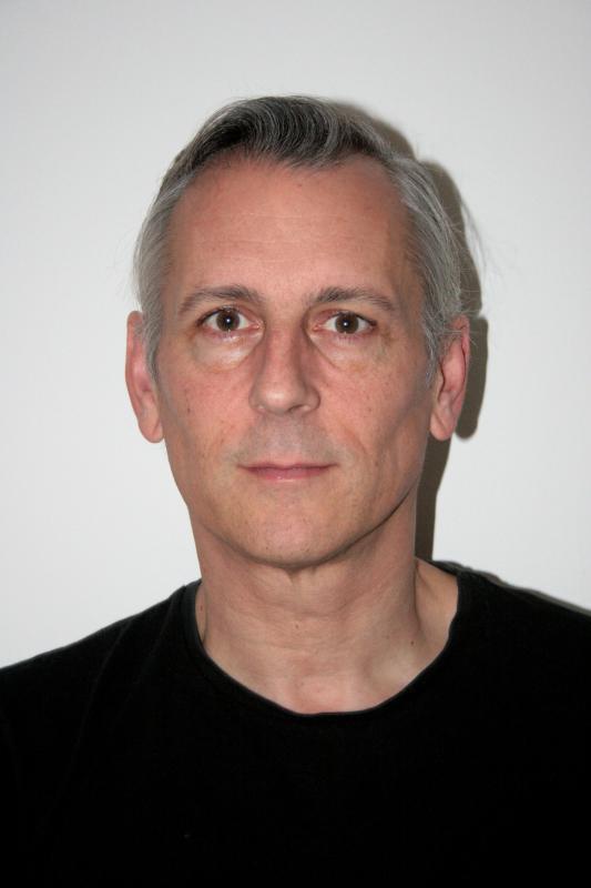 Peter Taverner, Face1