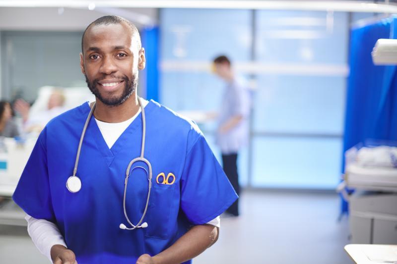 Peter adams doctor